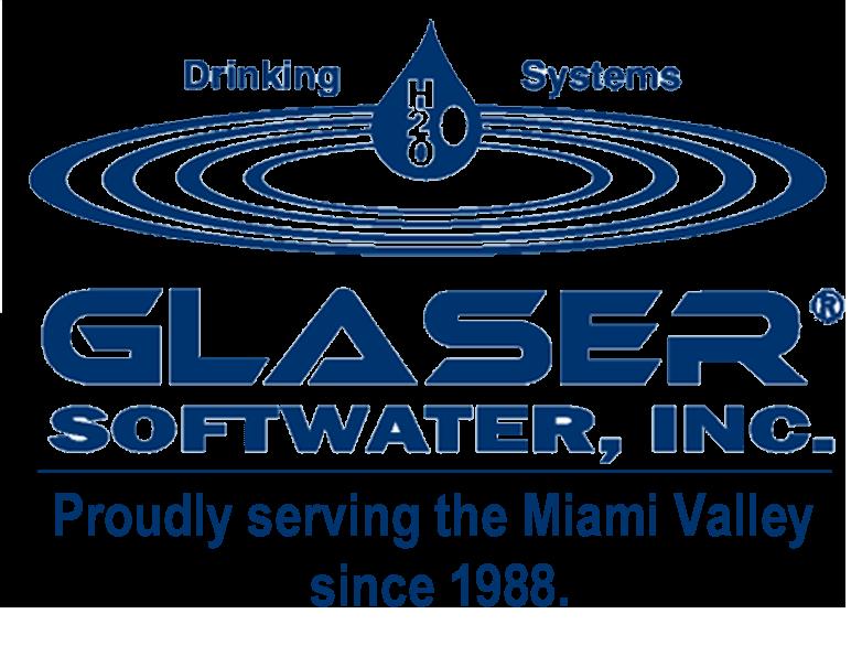 logo-glaser