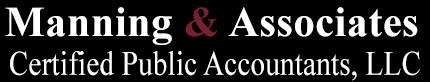 logo-manning-associates