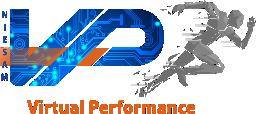logo-vpworkouts